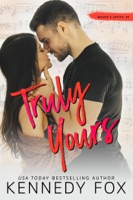 Truly Yours (Mason & Sophie, #2) ebook Download
