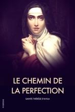 Le Chemin De La Perfection (Premium Ebook)