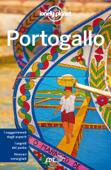 Portogallo Book Cover