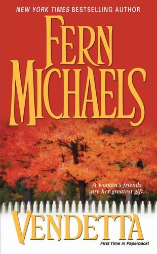 Fern Michaels - Vendetta