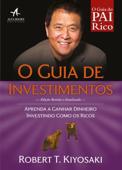 O Guia de Investimentos Book Cover