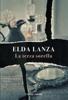 Elda Lanza - La terza sorella artwork
