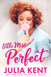 Little Miss Perfect PDF Download