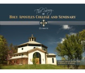 Download The Story of Holy Apostles College and Seminary