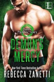 Demon's Mercy PDF Download