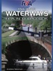 RYA Inland Waterways Handbook (E-G102)