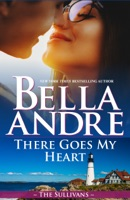 The Way You Look Tonight Bella Andre Pdf