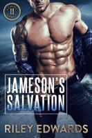 Download and Read Online Jameson's Salvation