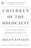 Helen Epstein - Children of the Holocaust kunstwerk