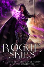 Rogue Skies