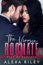 Virgin Roommate PDF Download