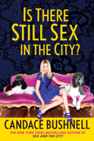 Is There Still Sex in the City? ebook Download