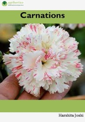 Download and Read Online Carnations
