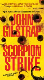 Scorpion Strike PDF Download