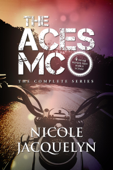 The Aces MC Complete Series