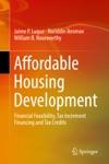 Affordable Housing Development