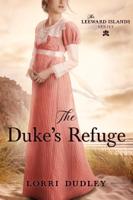 The Duke's Refuge ebook Download