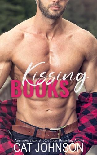 Kissing Books E-Book Download