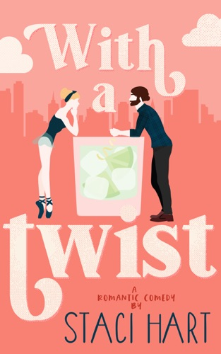 With A Twist E-Book Download