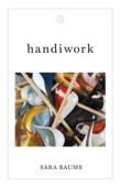 handiwork