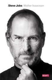 Steve Jobs PDF Download