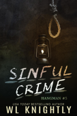 Sinful Crime