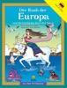 Der Raub Der Europa Und Die Geschichte Ihrer Drei Söhne