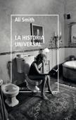 La historia universal Book Cover