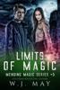 Limits Of Magic