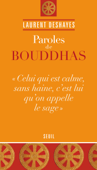 Paroles de Bouddhas
