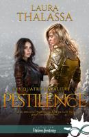 Pestilence ebook Download