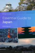 Essential Guide to Japan