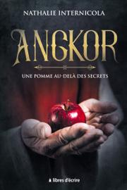 Angkor : Une pomme au-delà des secrets