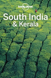 South India Kerala Travel Guide