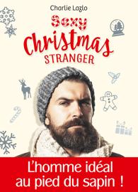 Sexy Christmas Stranger Par Sexy Christmas Stranger