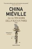 Gli ultimi giorni della nuova Parigi Book Cover