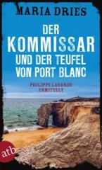 Der Kommissar und der Teufel von Port Blanc