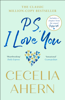 Cecelia Ahern - PS, I Love You artwork