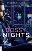 Download and Read Online Bossy Nights