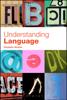 Elizabeth Winkler - Understanding Language artwork