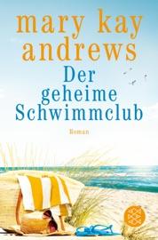 Der geheime Schwimmclub PDF Download
