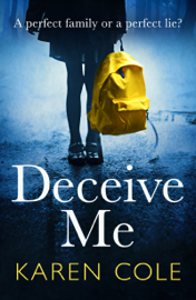 Deceive Me PDF Download
