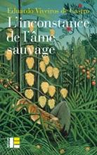 L'inconstance De L'âme Sauvage