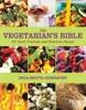 The Vegetarian's Bible