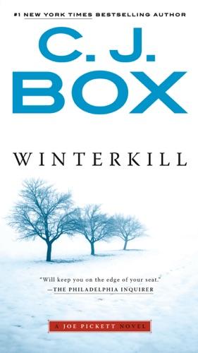 C. J. Box - Winterkill