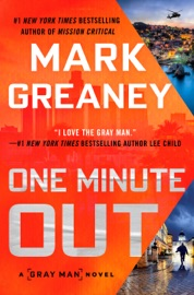 One Minute Out PDF Download