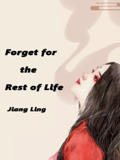 Download and Read Online Forget for the Rest of Life