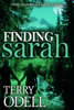 Terry Odell - Finding Sarah  artwork