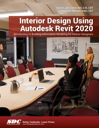 Interior design using autodesk revit 2019 on apple books - What software do interior designers use ...