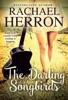 The Darling Songbirds
